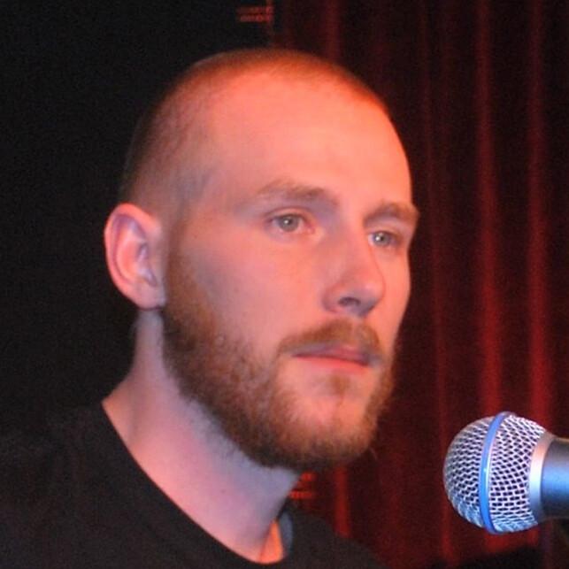 Johan Arvidsson Lille