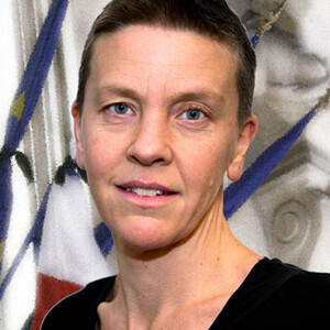Hanna Björnheden.