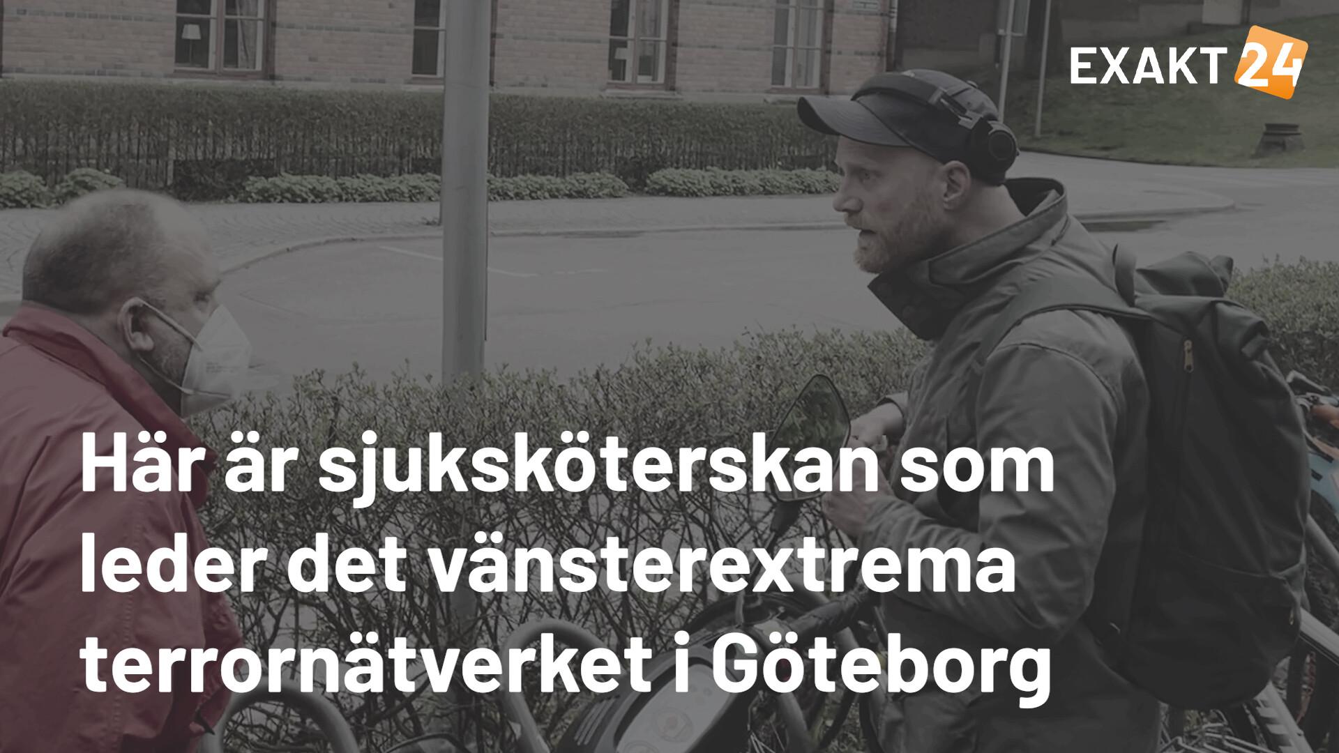 Tor Alsen AFA-Göteborg
